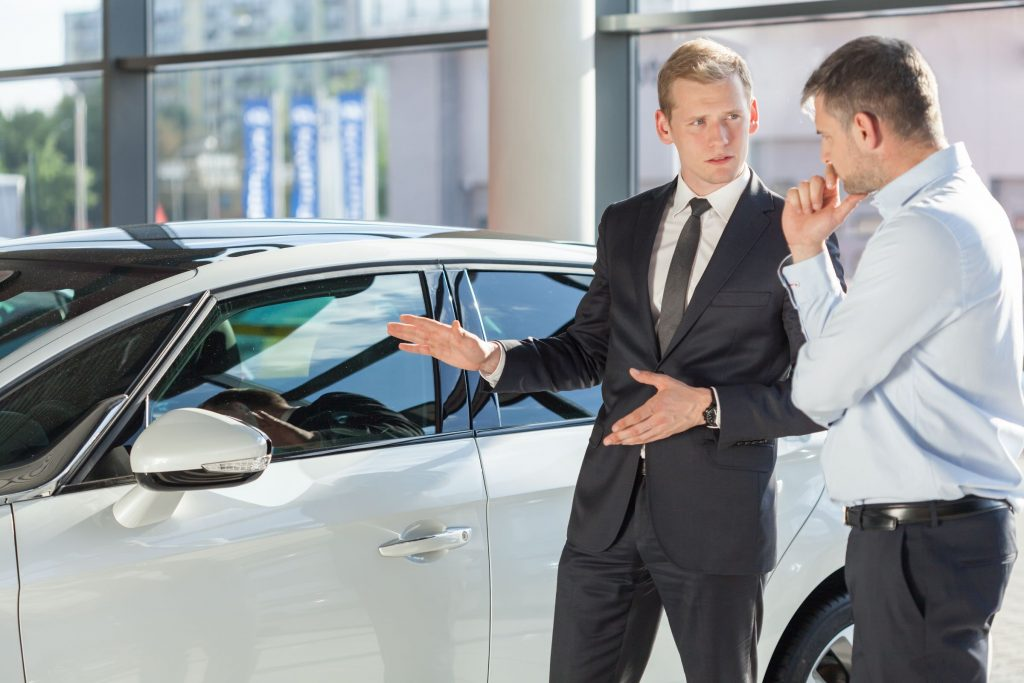 Do You Know Where Your Car Is Madisons >> Why Zimbrick Honda Is Your Madison Car Dealer Zimbrick Honda Blog